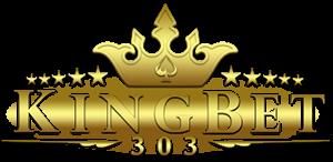 Kings1288